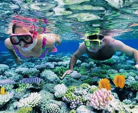 Andaman Delight Tour Package